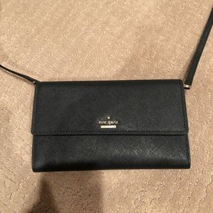 Wallet/Purse Used a few times - great condition
